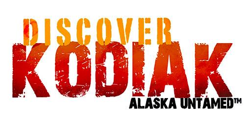 Discover-Kodiak
